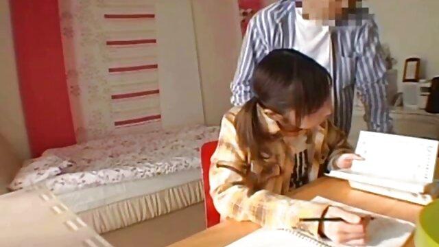 الاطفال هزلي الاستمالة افلام سكس اجنبي عربي الديك مع شقيقتهما